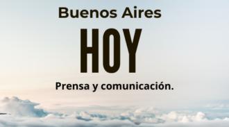 Buenos Aires Hoy