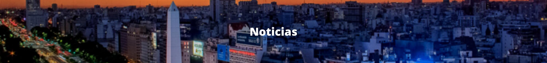 Ciudad Autónoma de Bs. As. (1)